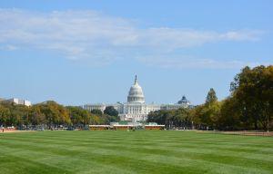 United States Capital