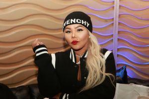 Lil Kim
