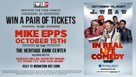 MIKE EPPS_Contest