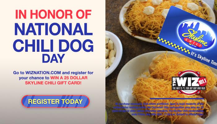 Skyline (National Chili Day) Contest_RD Cincinnati_July 2021